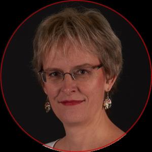 Gudrun Theuws