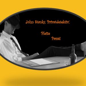 John Stanky