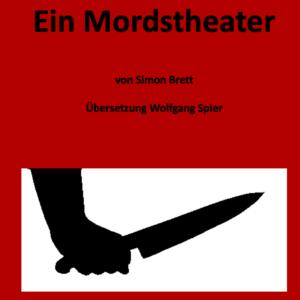 Ein Mordstheater