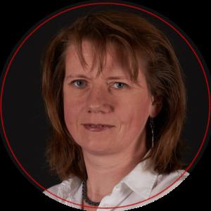 Susanne Hüther
