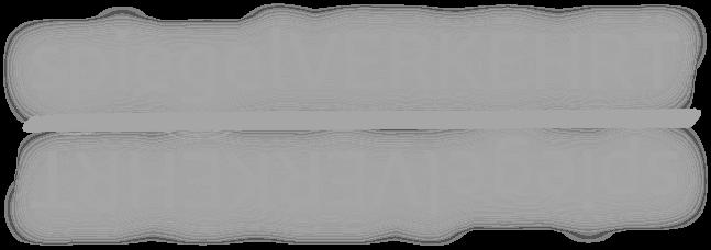 Theater spiegelVERKEHRT