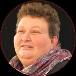Steffi Jungclaus